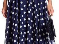 vestidos,faldas,moda