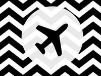 Black Instagram Highlight Icons Speakoftheangel Instagram Highlight Icons App Icon Snapchat Logo