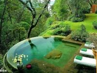 Houses, gardens, plants, details, deco, design for a beautiful future home.