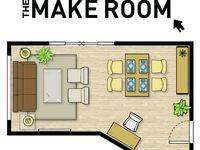 interieur/decoratie