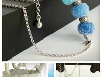 """Awesome Etsy Finds"""