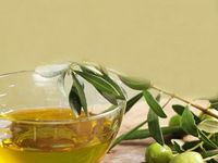 Lime Essential Oil on Pinterest | Essential Oils, Oil and Steam ...