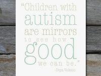 autism/aspergers