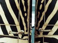 All Things Zebra &Cheetah