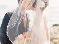 345 best Bride + Groom images on Pinterest in 2018