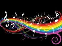 MUSIC 2 my ears
