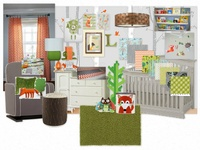 1000 images about forest theme playroom on pinterest wall decals