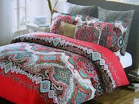 beds on cynthia rowley duvet covers and comforter sets