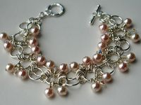 Jewelry - Chain Maille
