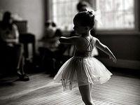 Dance class ideas, marketing strategies, DIY inspiration, studio event planning, etc.