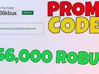 Roblox Hack Robux Español Fabrica De Robux Gratis En Roblox How To Get Free Robux By