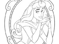 new orleans saints coloring pages for adults | 12 best images about Coloring pages on Pinterest ...