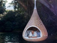 dream home & design