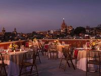 33 Wedding Venues Ideas Wedding Venues San Miguel De Allende Wedding
