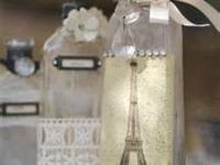 1000 images about bottles on pinterest altered bottles decoupage