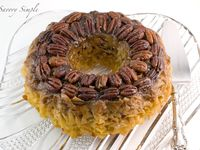 1000+ images about Jewish Cuisine on Pinterest | Passover recipes ...