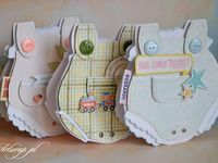 baby shower gifts/party/food ideas