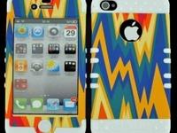 Best Koolkase for iPhone 4