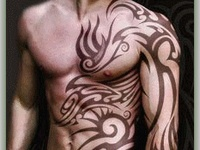 119 best images about creative inks on Pinterest | Best tattoos ...