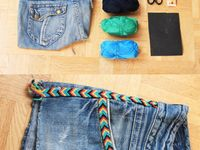 DIY_clothes