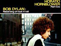Bob Dylan (Covers etc)