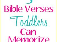 bible verses for memorial day