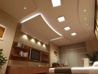 272 Best Ceiling Design Gypsum Board Images On In 2018 False Ideas And