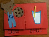 Teaching - Book Activities