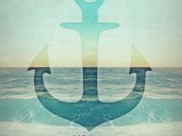navy anchors tattoos