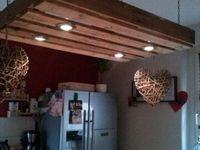 160 besten wohnen bilder auf pinterest neue wohnung coole m bel und k chenm bel. Black Bedroom Furniture Sets. Home Design Ideas