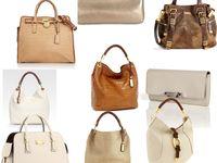 Bag/Purse Collector