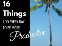 Paradise Parenting / Tips for your home, family and help for everyday parenting. Please visit www.paradisepraises.com