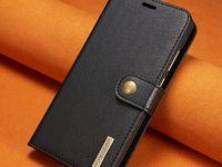 Phone Flip Cases