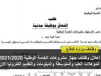 تفاصيل وظائف البريد المصري وطريقة التقديم الكترونيا من هنا Egypt Post Chart