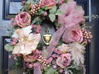 wreathes
