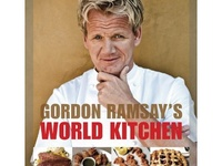 1000+ images about Gordon Ramsay Recipes on Pinterest ...