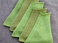 knit crochet yarn