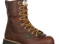 The 7 Best Work Boots for Electricians