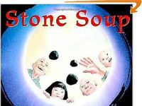1000 images about stone soup on pinterest stone soup felt stories