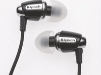 Next Pair In Ear Headphones Best Earbuds Earbud Headphones