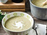 yum- soup