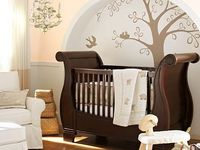 baby rooms<3