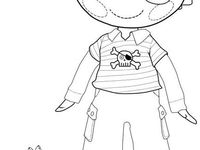 231 best Coloring pages /printables images on Pinterest