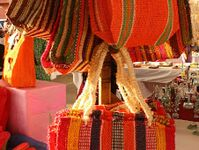México Lindo y querido