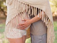 Maternity Photos I Heart
