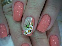perfet nails