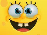 1000 Images About Spongebob On Pinterest Bobs Bubble