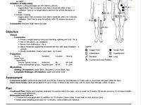 printable business forms