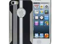 coolest iphone 5 accessories