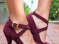 FAB Shoes>